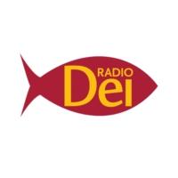 Logo of radio station Radio Dei
