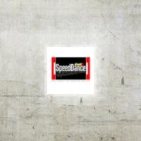 Logo de la radio SpeedDance