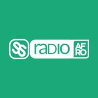 Logo of radio station Colossium Radio Afro