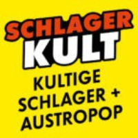Logo of radio station Antenne Vorarlberg - Schlagerkult