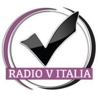 Logo de la radio Radio V Italia