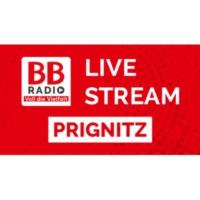 Logo of radio station BB RADIO - Prignitz
