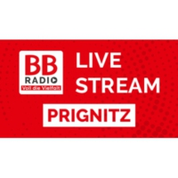 Logo of radio station BB RADIO - Prignitz