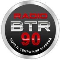 Logo de la radio Radio BTR90