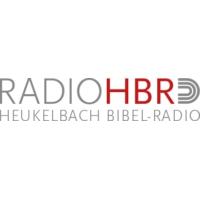 Logo de la radio RadioHBR