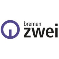 Logo de la radio Bremen Zwei