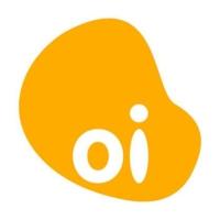 Logo de la radio Oi FM