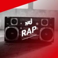 Logo de la radio Energy - Rap