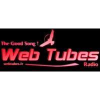 Logo de la radio Web Tubes Radio