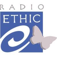 Logo de la radio Radio Ethic