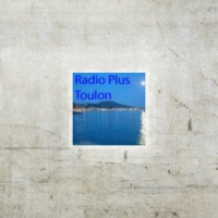 Logo de la radio Radio Plus Toulon