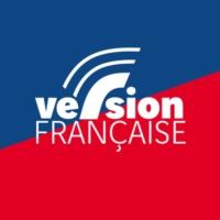 Logo de la radio Version Française - Radio VINCI Autoroutes