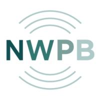 Logo de la radio NWPB - NPR News
