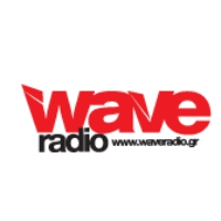 Logo de la radio WAVE RADIO