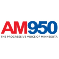 Logo de la radio AM950 KTNF