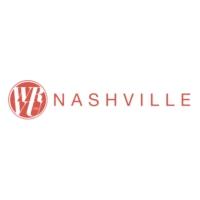 Logo of radio station WRVU Nashville