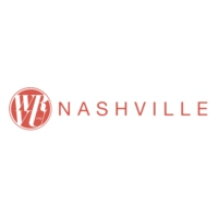 Logo of radio station WRVU Nashville