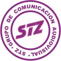 Logo of radio station Stz Irratia