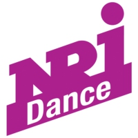 Logo de la radio NRJ - at Work