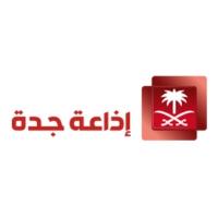 Logo de la radio Jeddah