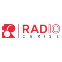 Logo de la radio Radio Cerise