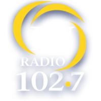 Logo of radio station CILU LU Radio Lakehead University