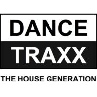 Logo de la radio DANCE TRAXX