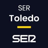 Logo de la radio SER Toledo