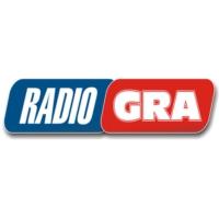 Logo de la radio Radio GRA - Toruń