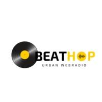 Logo de la radio Beat Hop Radio