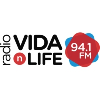 Logo of radio station KOYS Radio Vida n Life 94.1