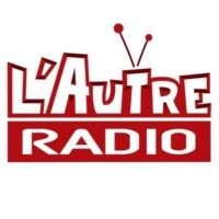 Logo de la radio L'Autre Radio