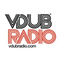 Logo de la radio VDubRadio