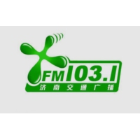 Logo of radio station 济南交通广播 FM103.1