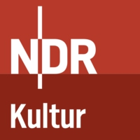 Logo of radio station NDR Kultur