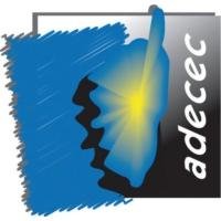 Logo de la radio Voce Nustrale