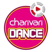 Logo of radio station charivari Dance