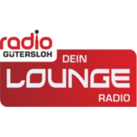 Logo of radio station Radio Gütersloh - Lounge