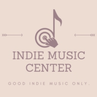 Logo de la radio Indie Music Center's Radio