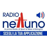 Logo of radio station Radio Nettuno