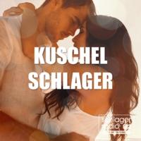 Logo of radio station Schlager Radio B2 Kuschel-Schlager