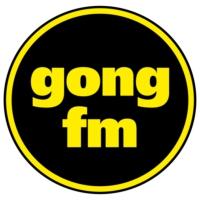 Logo de la radio gong fm Regensburg