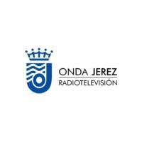 Logo of radio station Onda Jerez