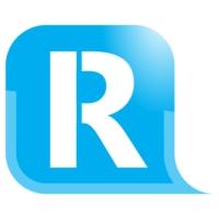 Logo of radio station Studio Rheden