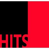Logo of radio station KIF RADIO - Hits