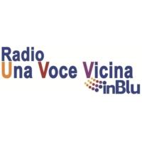 Logo de la radio Radio Una Voce Vicina