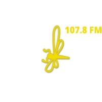 Logo de la radio Libellule FM