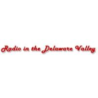 Logo of radio station WRDV-FM