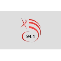 Logo of radio station 十堰新闻广播 FM94.1
