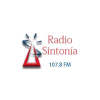 Logo de la radio Radio Sintonia 107.8 FM